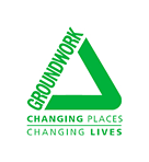 GROUNDWORK - CHANGING PLACES, CHANGING LIVES